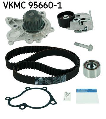 SKF VKMC 95660-1 EAN:7316574956272 Tienda online