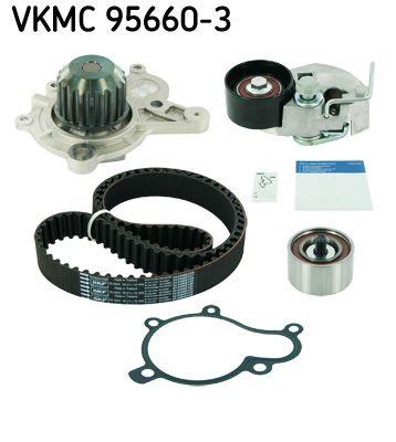 SKF Art. Nr VKMA95660 günstig