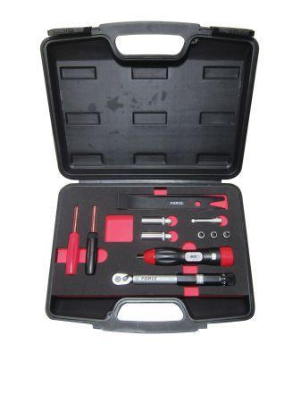 FORCE  911T1 Kit de herramientas