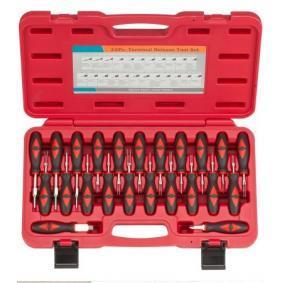 Kit de herramientas de desbloqueo