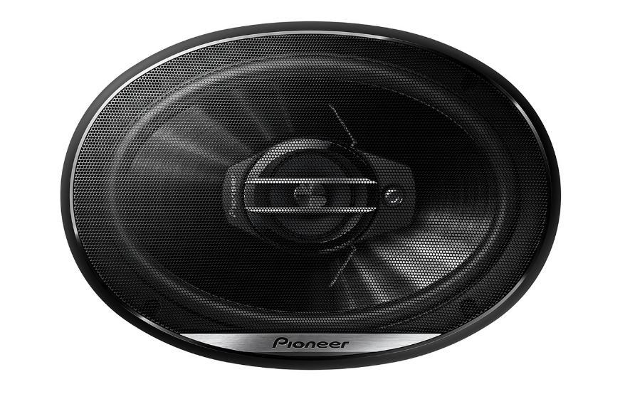 Speakers TS-G6930F PIONEER TS-G6930F van originele kwaliteit