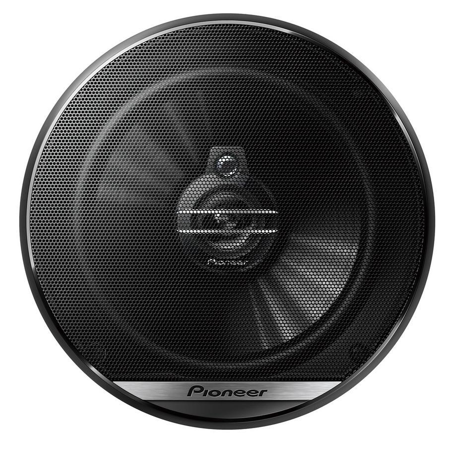 Speakers PIONEER TS-G1730F expert kennis