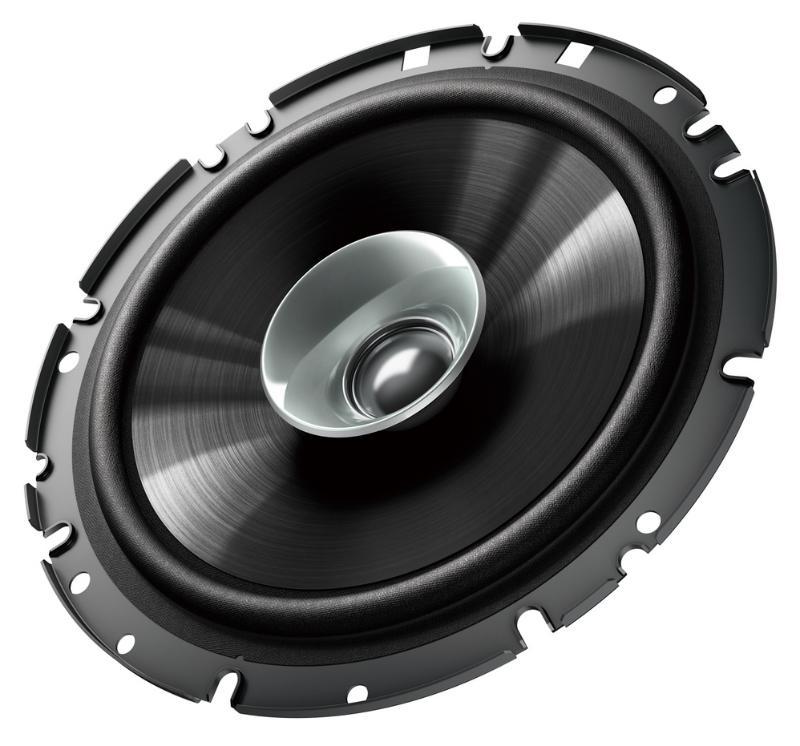 TS-G1710F PIONEER von Hersteller bis zu - % Rabatt!