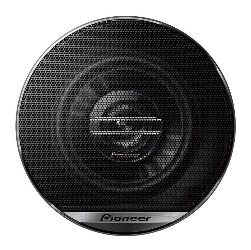 Art. Nr. TS-G1020F PIONEER prijzen