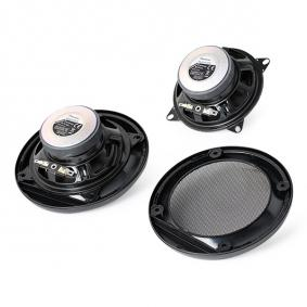 PIONEER TS-G1020F EAN:884938373807 Shop