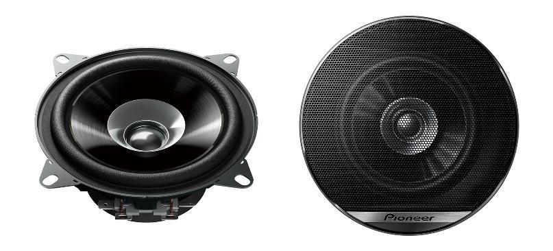 Speakers PIONEER TS-G1010F 884938373388