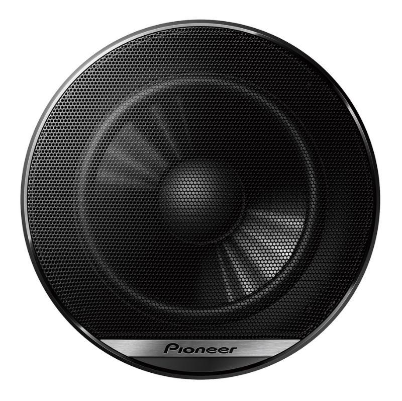 Haut-parleurs PIONEER TS-G130C connaissances d'experts