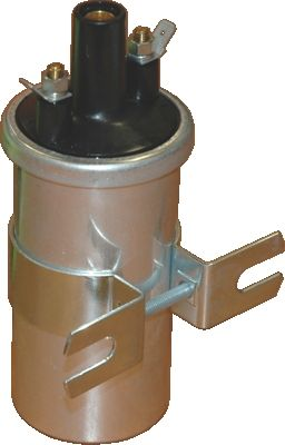 MEAT & DORIA  10489E Ignition Coil Number of Poles: 2-pin connector