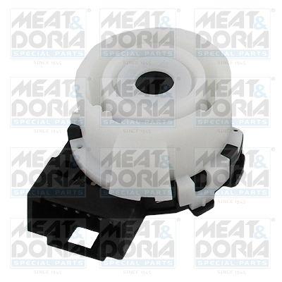 MEAT & DORIA  24012 Ignition- / Starter Switch