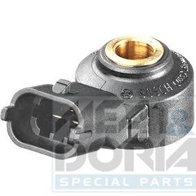 Knock Sensor 87412E PUNTO (188) 1.2 16V 80 MY 2004