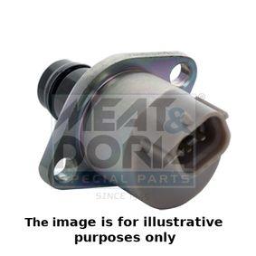 Supapa control presiune, sistem - Common-Rail Articol № 9207E 570,00RON