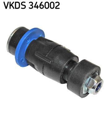 SKF  VKDS 346002 Koppelstange