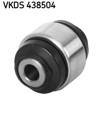 Artikelnummer VKDS 438504 SKF Preise