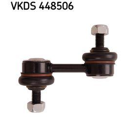 Koppelstange VKDS 448506 5 Touring (E39) 520i 2.2 Bj 2001