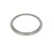 OEM Sensorring, ABS JOST JAE0220300515