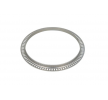 original JOST 13664745 Sensor Ring, ABS
