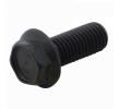 Original JOST 13664754 Schraube