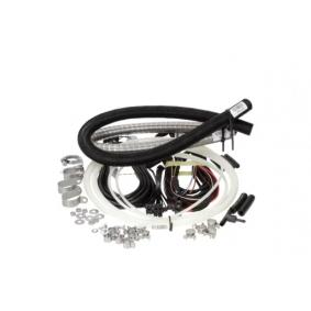 WEBASTO  9032244A Parking heater, mounting kit