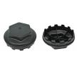 Cap, wheel bearing JAE0250300420 OEM part number JAE0250300420
