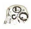 Original WEBASTO 13664770 Standheizung, Montagesatz