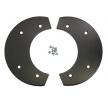 OEM Repair Set, fifth wheel coupling SKE001007020 from JOST