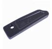 original JOST 13664793 Locking Bar, kingpin