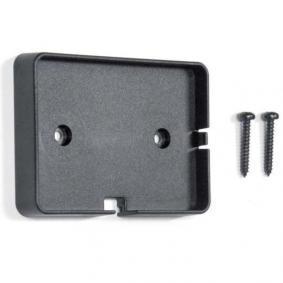 WEBASTO  9030077A Parking heater, mounting kit