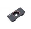 Original WEBASTO 13664800 Standheizung, Montagesatz