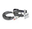 original JOST 13664802 Repair Set, fifth wheel coupling