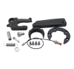 OEM Reparatursatz, Sattelkupplung SKE001640020 von JOST