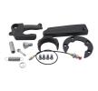 OEM Repair Set, fifth wheel coupling SKE001640020 from JOST