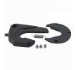 OEM Reparatursatz, Sattelkupplung SK 2421-98 von JOST