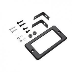 WEBASTO  474630 Parking heater, mounting kit