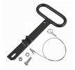 OEM Kit de reparación, quinta rueda SK 3121-063 de JOST