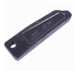 Original JOST 13664857 Verschlussriegel, Zugsattelzapfen