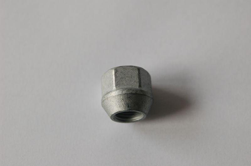 H&R  125001 Wheel Nut