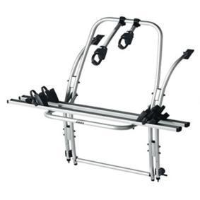 Cykelhållare, bakräcke 024501