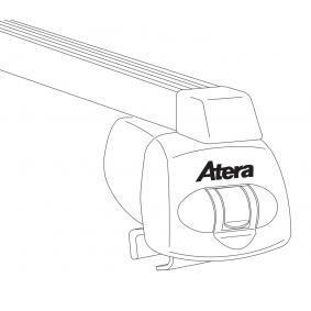 Roof rails / roof bars Length: 110cm 044092 OPEL ZAFIRA B (A05)