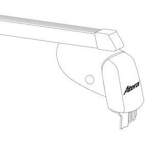 Relingi dachowe Długość: 110cm 044103 FORD C-MAX (DM2)