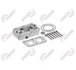Zylinderkopf, Druckluftkompressor 13 18 10 OE Nummer 131810