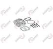 OEM Cylinder Head, compressor 16 13 50 from VADEN