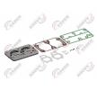 OEM Ventilplatte, Druckluftkompressor 1400 010 650 von VADEN