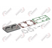 OEM Valve Plate, air compressor 1400 010 650 from VADEN