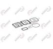 OEM Reparatursatz, Kompressor 1500 085 110 von VADEN