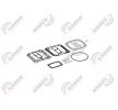 OEM Repair Kit, compressor 1500 085 110 from VADEN