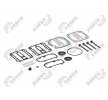 OEM Repair Kit, compressor 1200 010 770 from VADEN