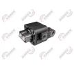 OEM Switch, splitter gearbox 303.11.0014 from VADEN