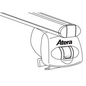 Tetőcsomagtartó ATERA SIGNO 045281