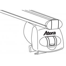 Tetőcsomagtartó ATERA SIGNO 045300