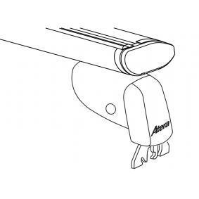Bare transversale portbagaj Lungime: 110cm 047123